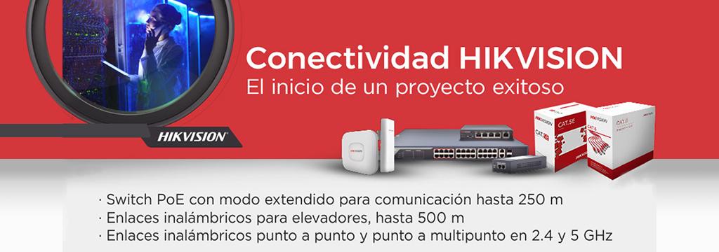 Conectividad-Hikvision1