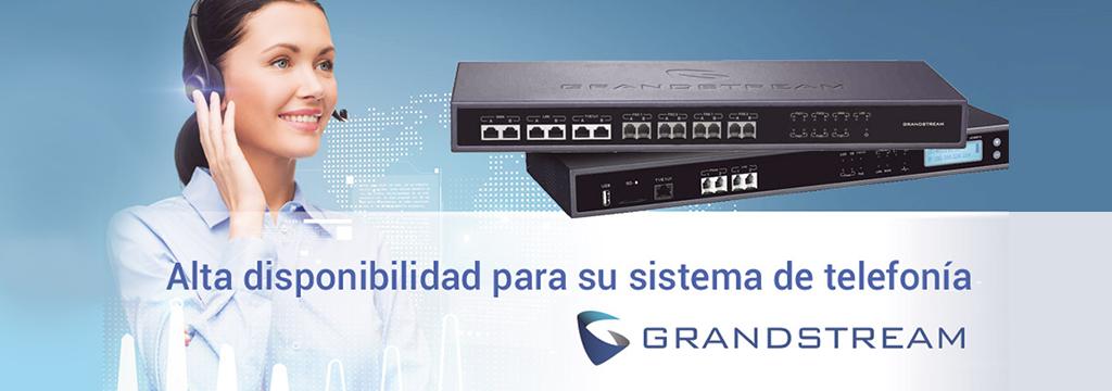 Grandstream1