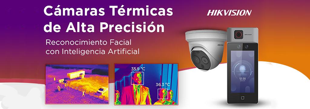 banner-termicas-2-2
