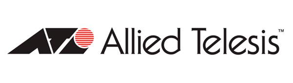 Allied-Telesis