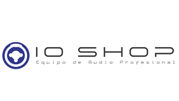 Ioshop