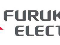 Furukawa-Electric